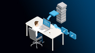 Four Reasons Why Your Mainframe Applications are Considered Legacy